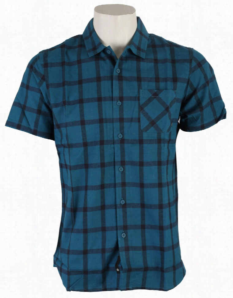 Element Perish Shirt