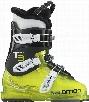 Salomon T3 RT Ski Boots