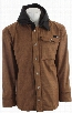 Sessions Outlaw Heather Softshell
