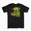 Vans Sieben Reaper T-Shirt