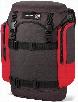 Dakine Lid Independent Collab 26L Backpack