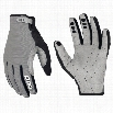 POC Index Air Adjustable Bike Gloves