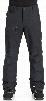 Quiksilver Swords 2L Gore-Tex Snowboard Pants