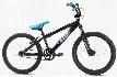 SE Bronco BMX Bike 20in 2013