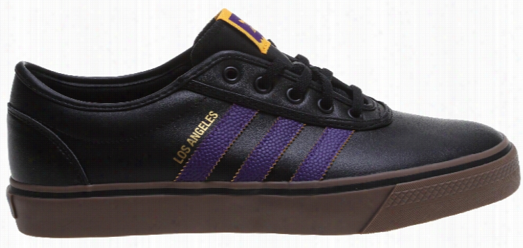 Adidas Adi ease X Nba Skate Shoes @ Online Apparel