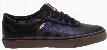 Adidas Adi-Ease X - NBA Skate Shoes
