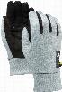 Burton Touch N Go Liner Gloves