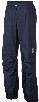 Mountain Hardwear Plasmic Rain Pants