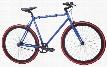 SE Draft Lite Bike 2014