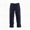 Carhartt Flame-Resistant Twill Work Pants