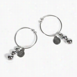 Nipple Jewelry - Fifty Shades Of Grey Pleasure And Pain
