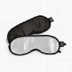 Blindfold - Fifty Shades of Grey No peeking set