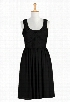 eShakti Women's Diana dress