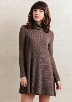 Briarwood Sweater Dress
