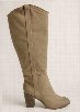 In Cahoots Boots By BC Footwear