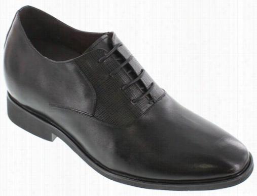Calden - A131 - 3.2 Inches Talker (black)