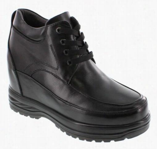 Calden - K511615 - 5.2 Inches Taller (black)