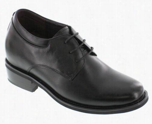 Calden - K59510 - 4i Nches Tallerr (black) - Lightweight