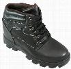 CALDEN - K306021 - 4.7 Inches Taller (Black)